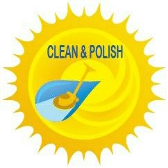 Avatar for The King of Cleaning and Floor Polishing Services