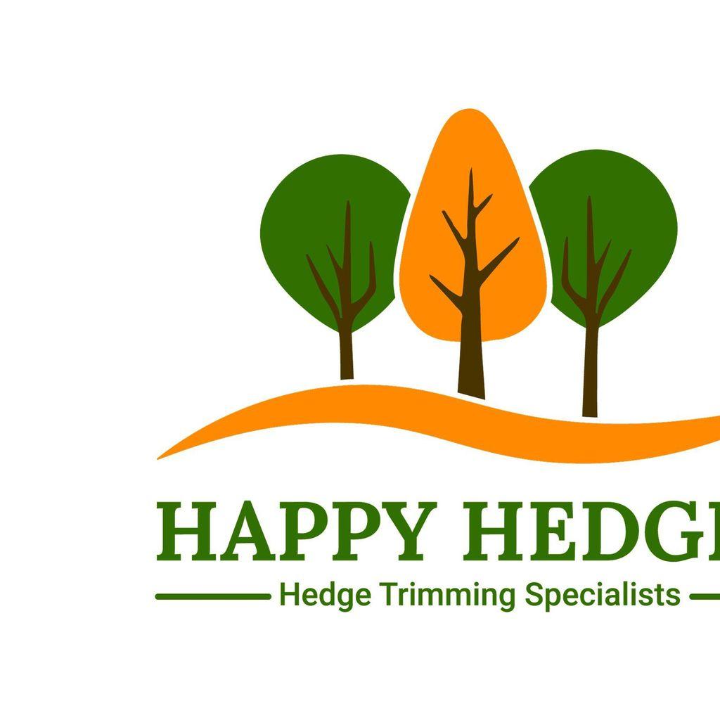 Happy Hedges LLC.