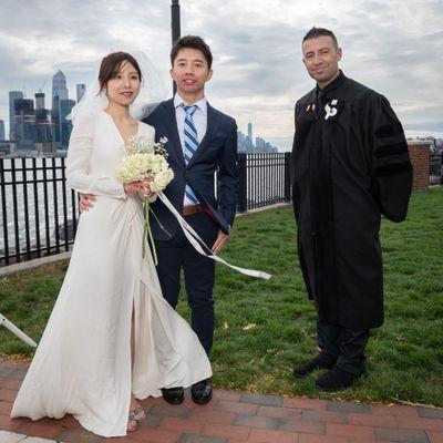 Avatar for Pronto Wedding, L.L.C.