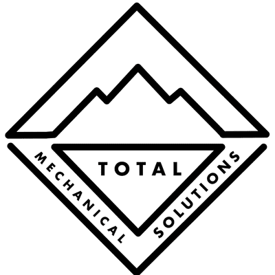 Avatar for Total Mechanical Solutions LLC