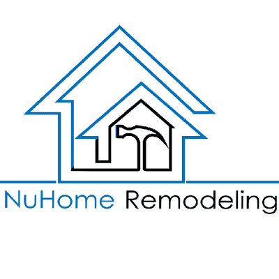 Avatar for NuHome Remodeling