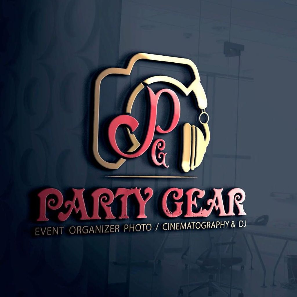 Party Gear