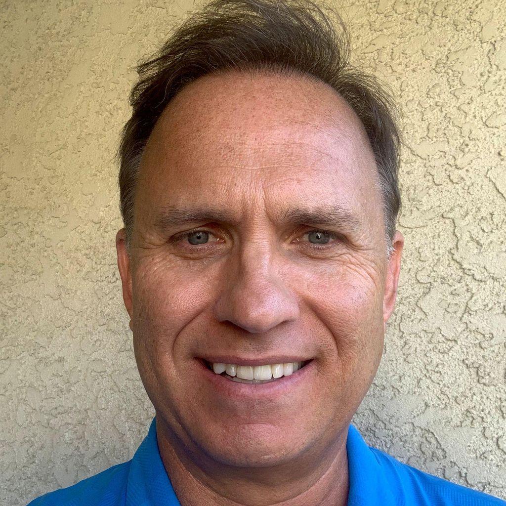 THE GENNETTE SYSTEM Mike Gennette-CHAMPION BUILDER