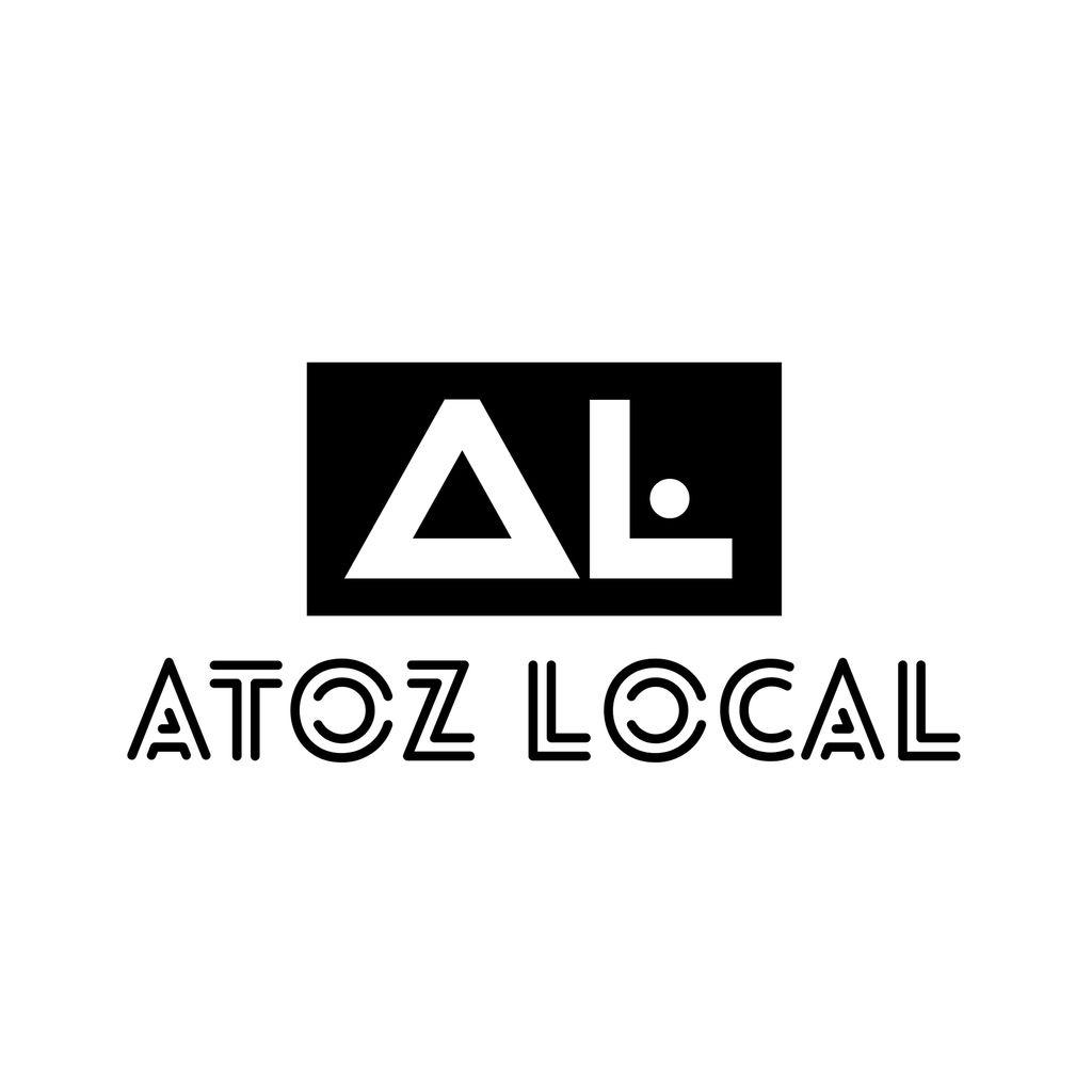 AtoZ Local (Phoenix)