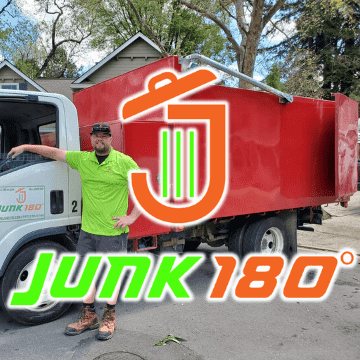 Avatar for JUNK180