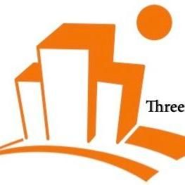 Three Brothers Home Services, LLC