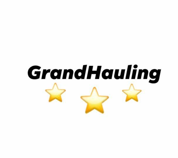 GrandHauling LLC