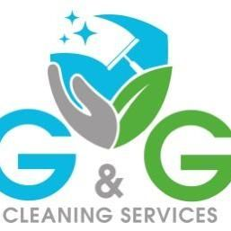 Avatar for G&G cleaning service
