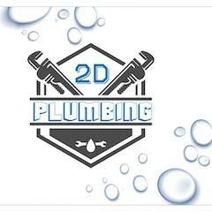 Avatar for 2-D Plumbing and Mechanical