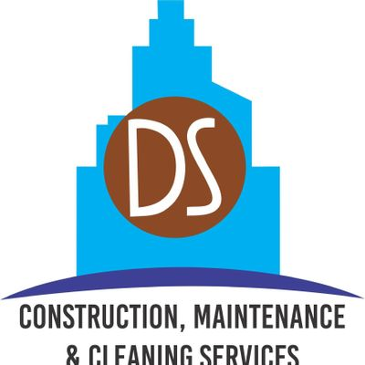 Avatar for DS Construction and Maintenance, Inc.