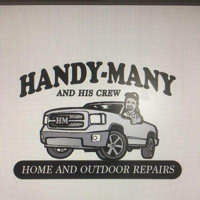 Avatar for Handymany