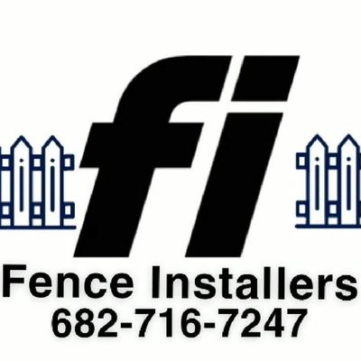 Avatar for Fence Installers