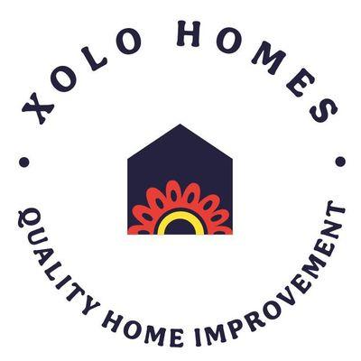 Avatar for Xolo Homes LLC