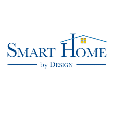 Avatar for Smart Home by Design