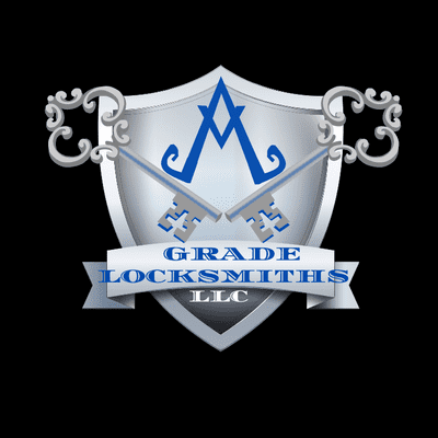 Avatar for A Grade Locksmiths LLC