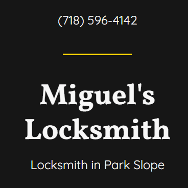 Avatar for Miguel's Locksmith Service Corp