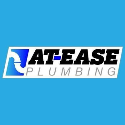 Avatar for At-Ease Plumbing
