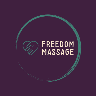 Avatar for Freedom Massage