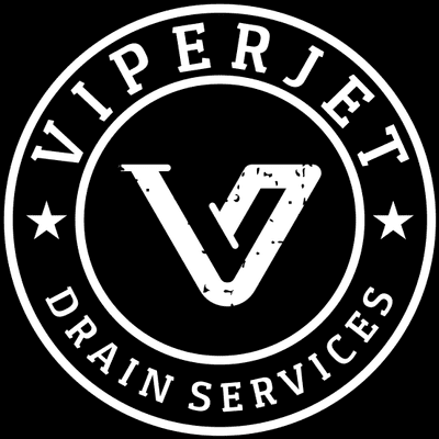 Avatar for ViperJet Drain services