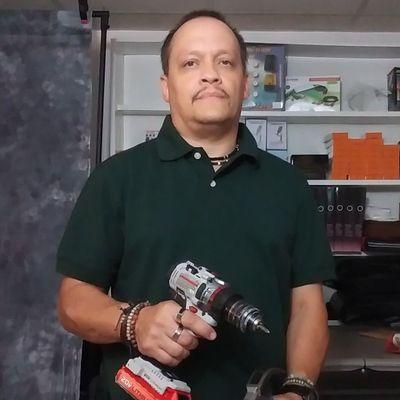 Avatar for Handy Gear Guy