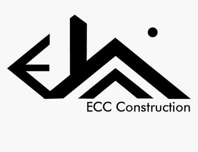 Avatar for ECC Construction LLC.