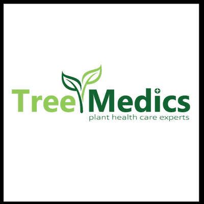 Avatar for TreeMedics LLC