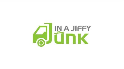 Avatar for In A Jiffy Junk Removal