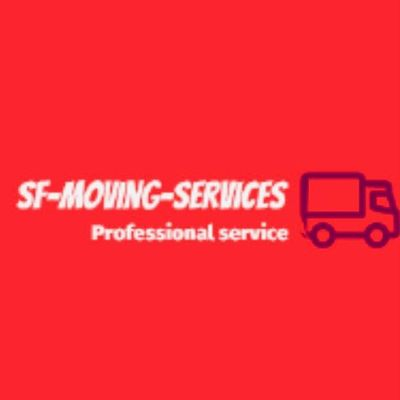 Avatar for SF-Moving-Services