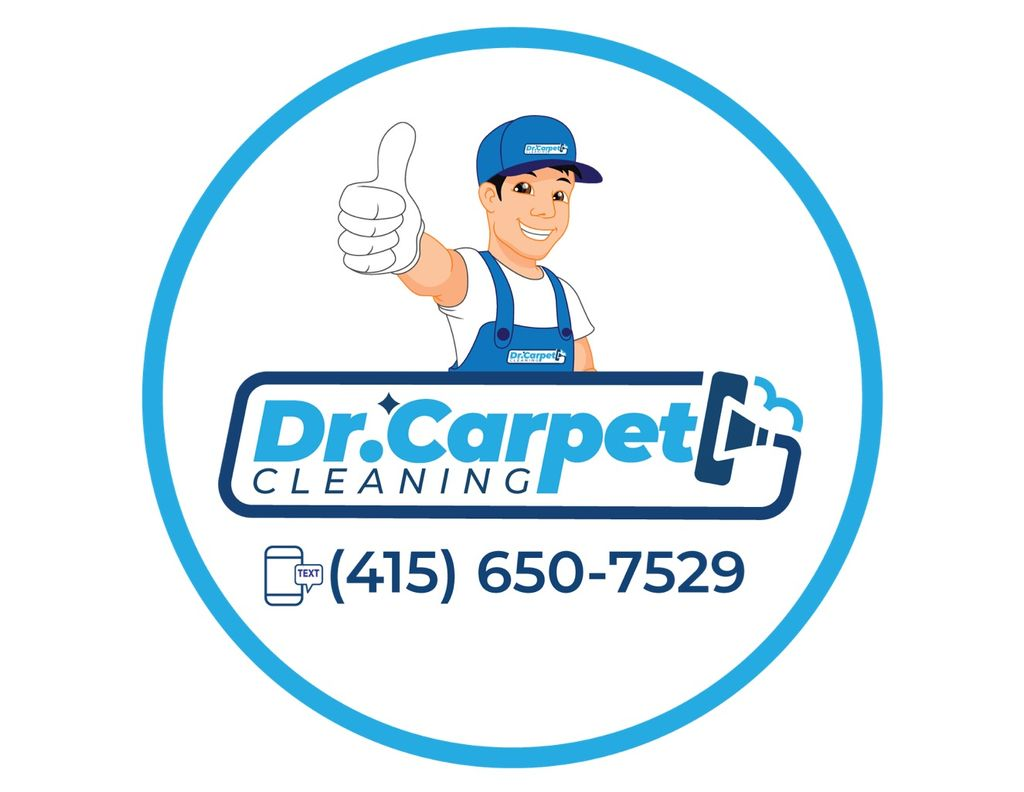 Dr carpet cleaning