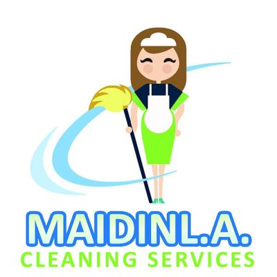 Avatar for Maid in Los Angeles