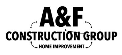 Avatar for A&F Construction Group.