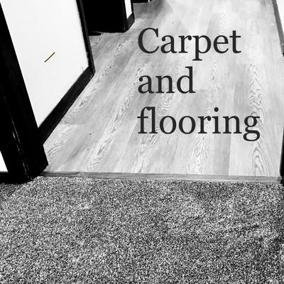 Avatar for Carpet and flooring systems
