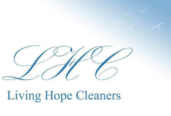 Living Hope Cleaning Services