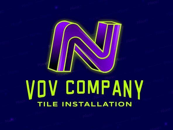 VOV company