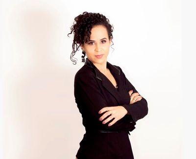 Avatar for Adriana coelho (Hairstylist)
