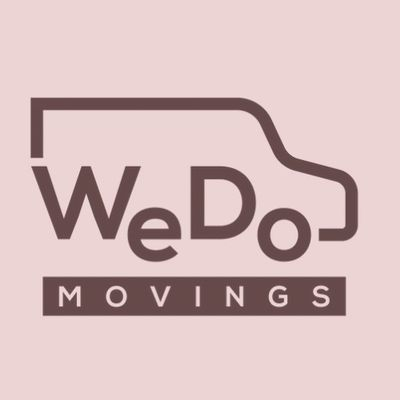 Avatar for WeDo Movings