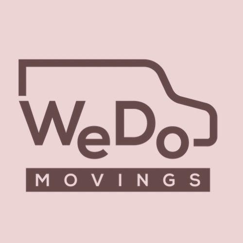 WeDo Movings
