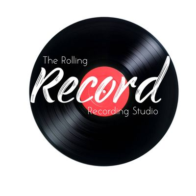 Avatar for The Rolling Record