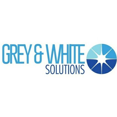 Avatar for Grey & White Llc