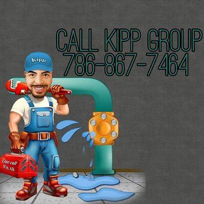 Avatar for kipp Group LLC