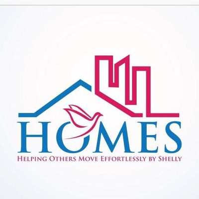Avatar for HOMES-Helping Others Move Effortlessly