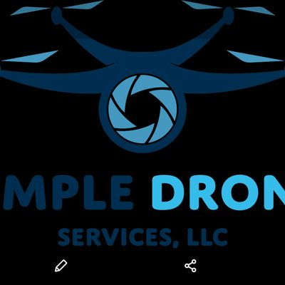 Avatar for Simple Drone Services, LLC