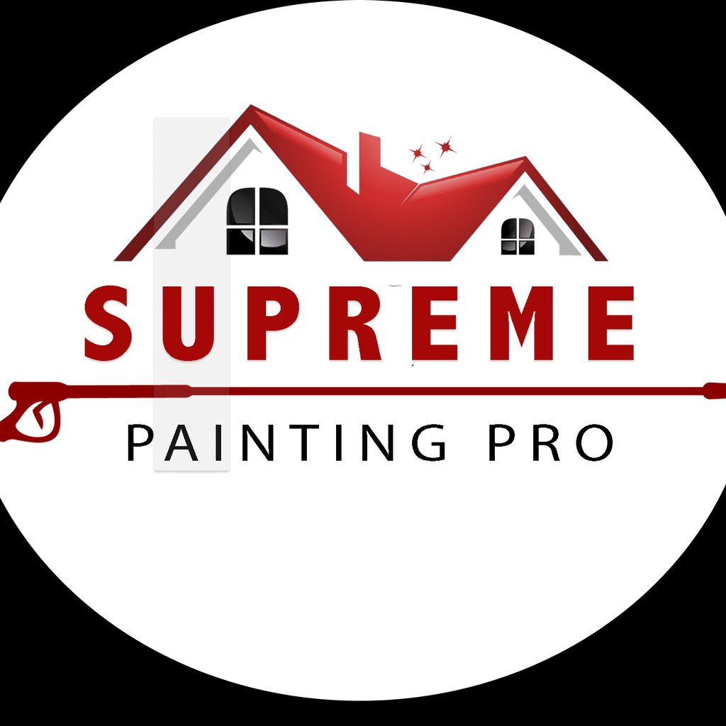 Supreme Painting Pro