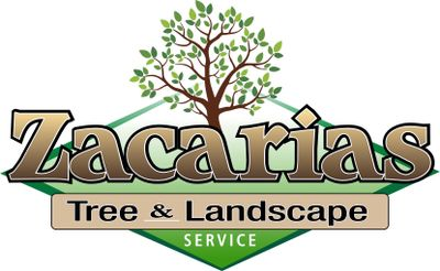 Avatar for Zacarias tree & landscaping inc