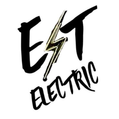 Avatar for ET Electric