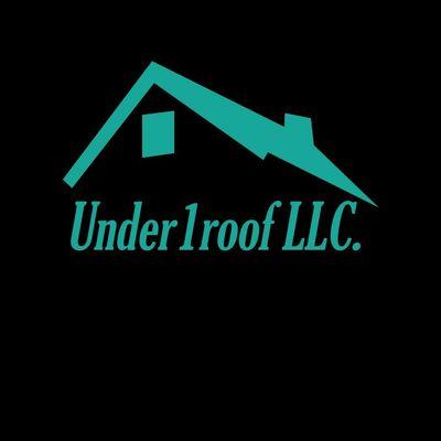 Avatar for Under1roof LLC