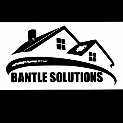 Avatar for Bantle Solutions LLC