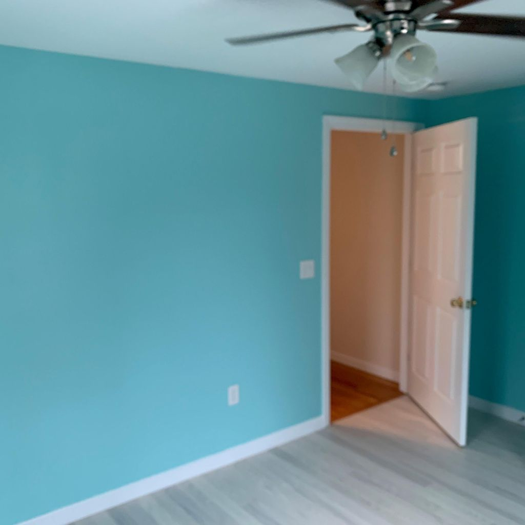 A&M Painting and Handyman Services