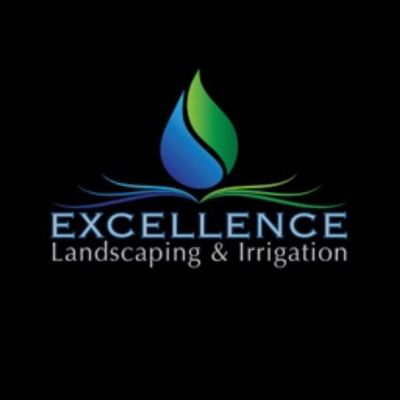 Avatar for Excellence Landscaping & Irrigation