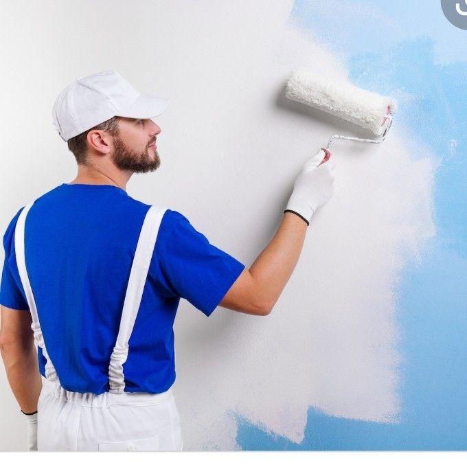 LA Painter